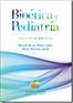 Portada del libro Bioética y Pediatría