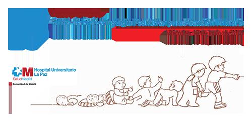 25ºCurso interactivo de Endocrinología Pediátrica para Atención Primaria