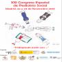 imagen_mini_programa_congreso_ped_social