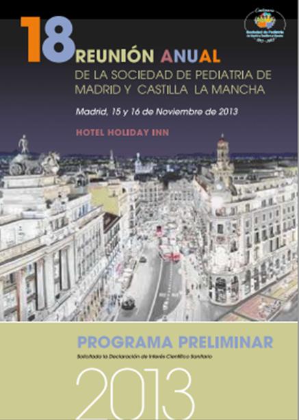 Cartel_programa_18_reunión_anual