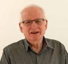 Claus Knapp