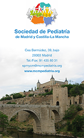 XX Reunión Anual de la SPMyCM